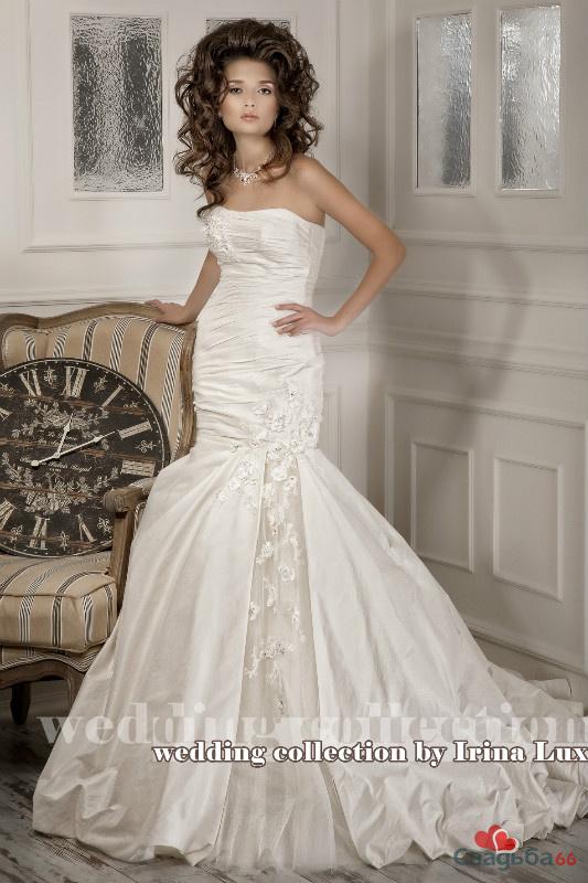 Свадебные платья иваново 9
