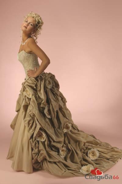 Девочки, ищу платье такого типа для