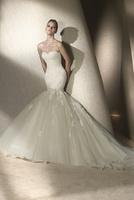 """Каталог  """"Свадебные платья  """"San Patrick."""