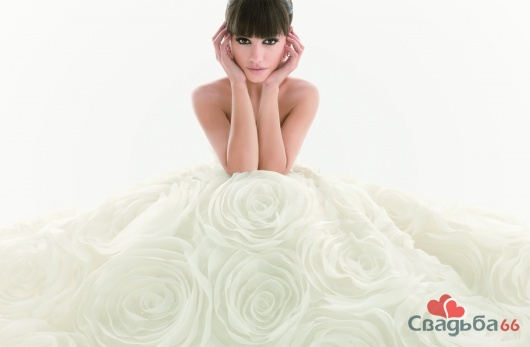 Трудности выбора готового платья