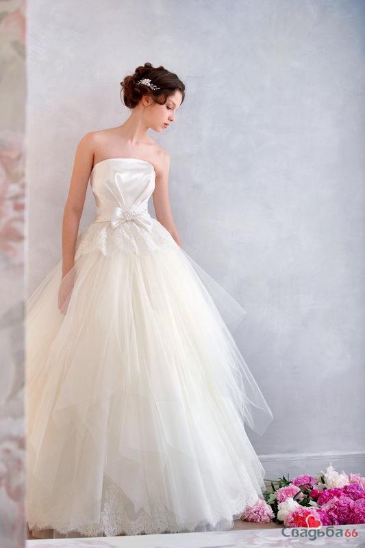 Свадебные платья днепропетровск фото цены 3