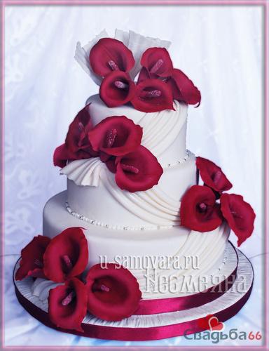 Для торта из мостика лучшие торты
