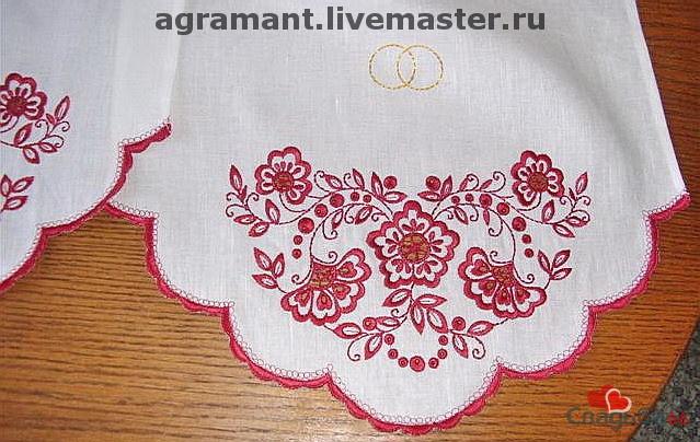 Дневник agramant - BabyBlog.ru