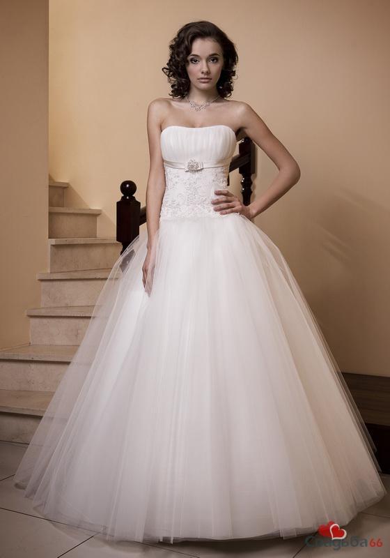 Свадебные платья недорого цены фото 7