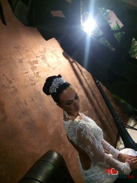 BACKSTAGE   SOVANNA ����