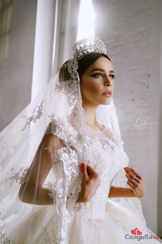 SOVANNA wedding collection  ����