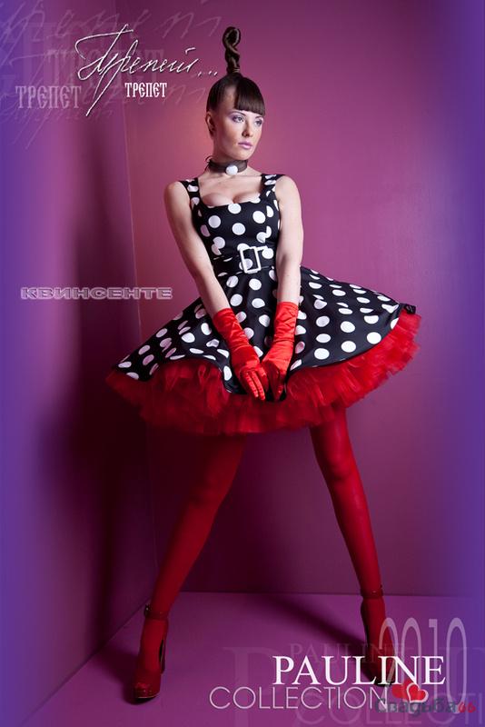вязание крючком схемы платьев для детей