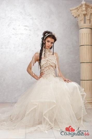Где найти выкройки свадебных платьев бесплатно? .  Этот способ - сшить...