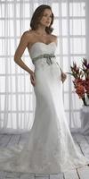 Каждая невеста сможет найти для себя, то самое платье, о котором мечтала...