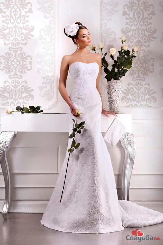 Каталог свадебных платьев в запорожье 3