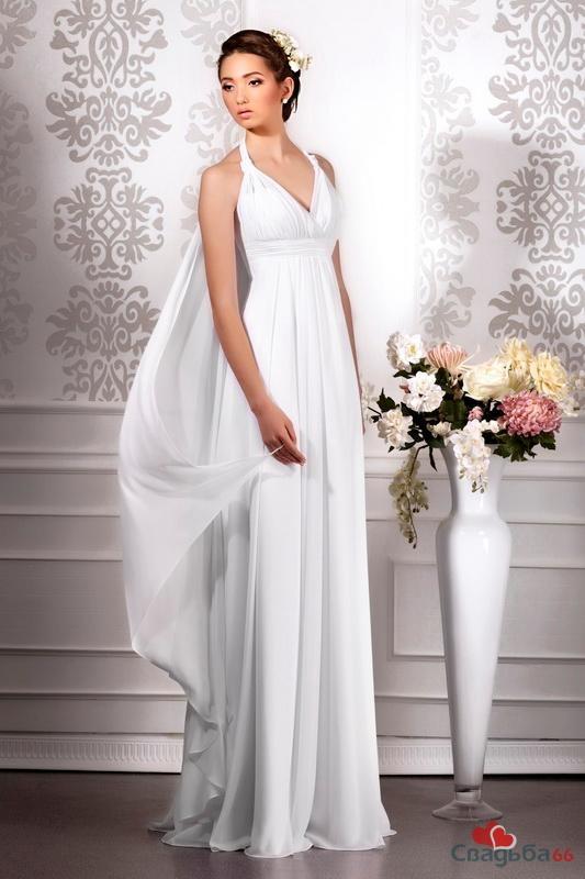 Каталог свадебных платьев в запорожье 7