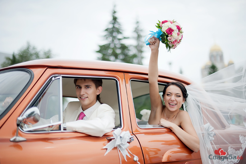 Sweet Wedding  фото