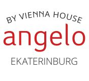 Выездной кейтеринг_angelo by Vienna House Ekaterinburg
